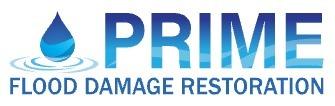 Prime Flood Damage Restoration (@primeflooddamagerestoration) Cover Image
