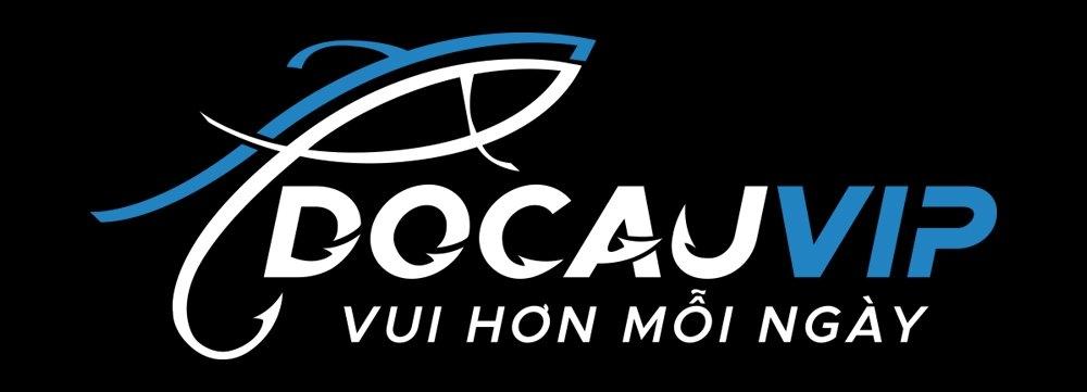 DoCauVip (@docauvip) Cover Image