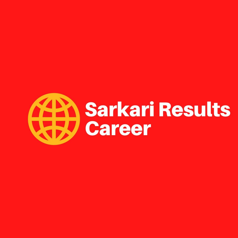 Sarkari Exams  (@sarkariexams) Cover Image