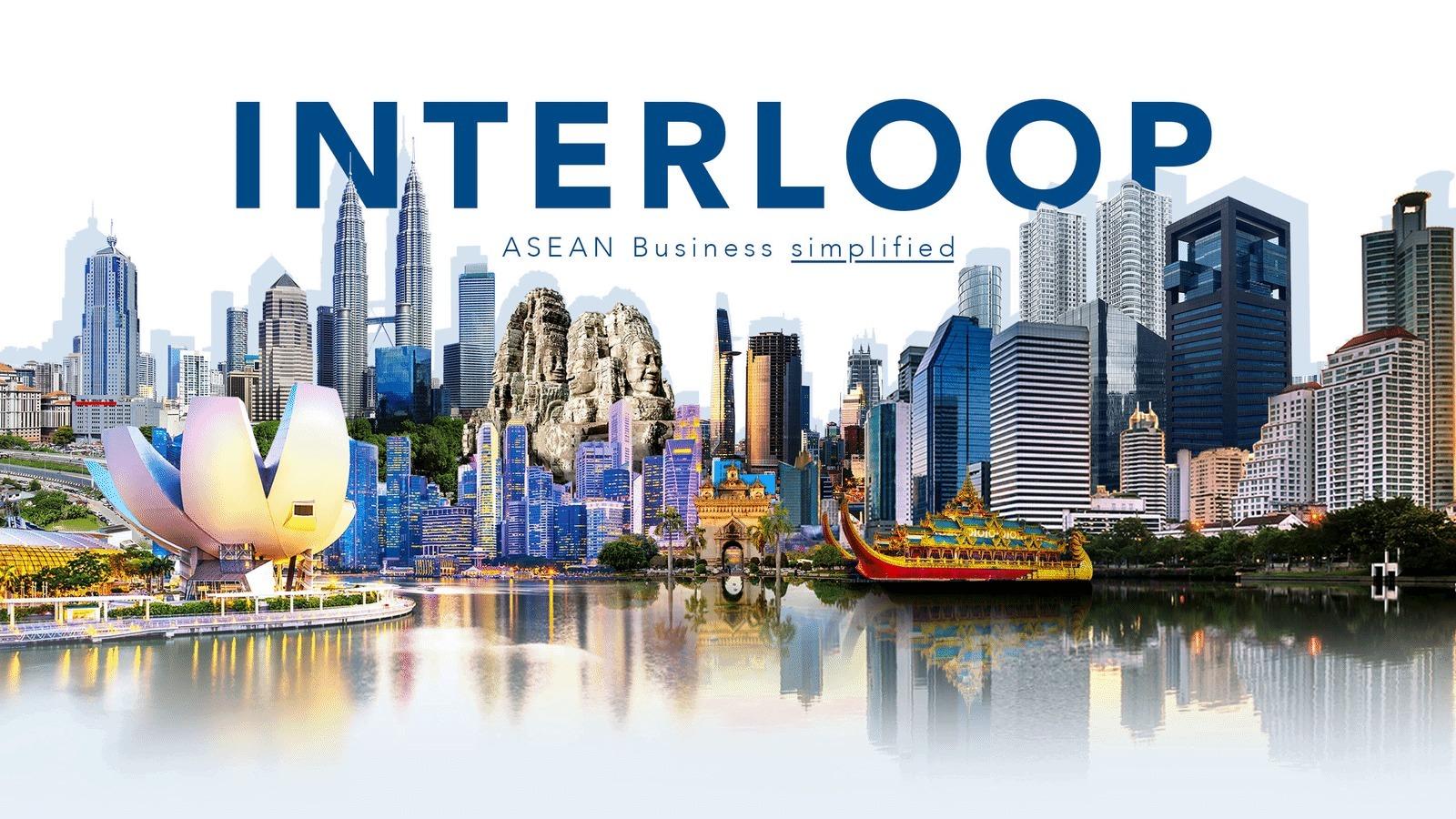 Interloop (@interloop) Cover Image