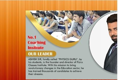 Fizics Classes (@fizicsclasses) Cover Image
