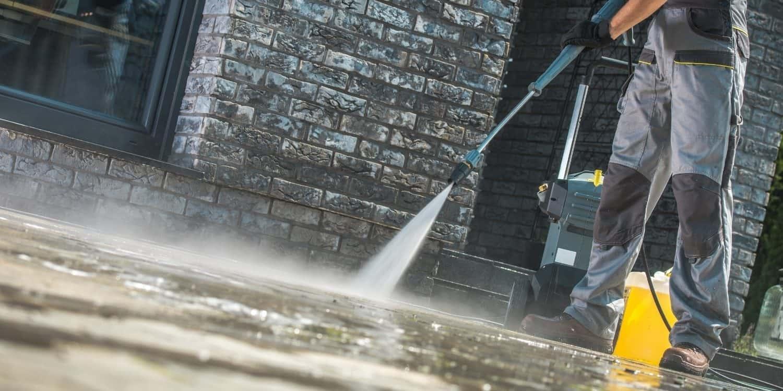 Lanett Pressure Washing Pros (@prospressure) Cover Image