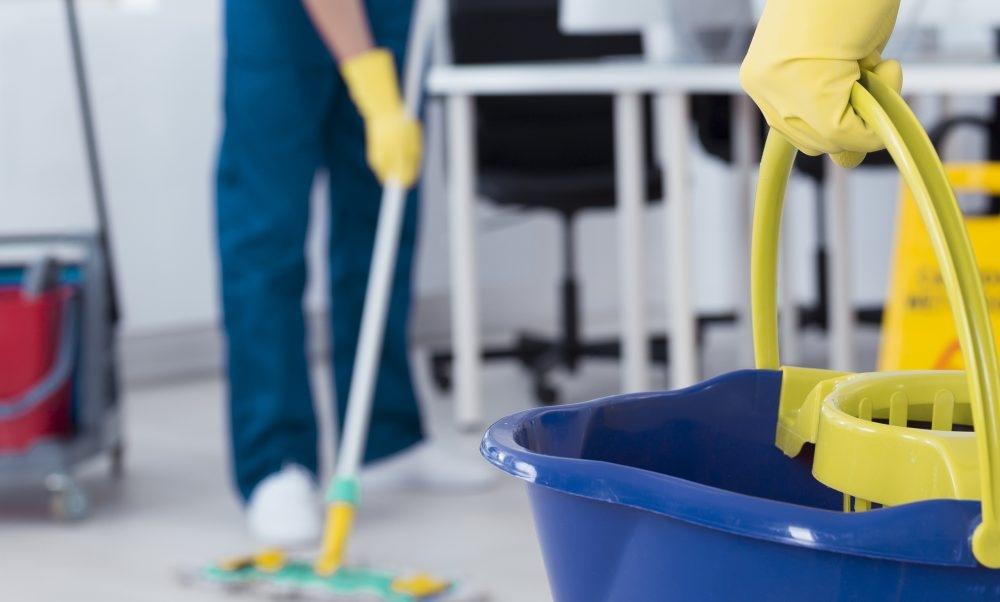 Monroy SF Cleaning (@monroysf1) Cover Image