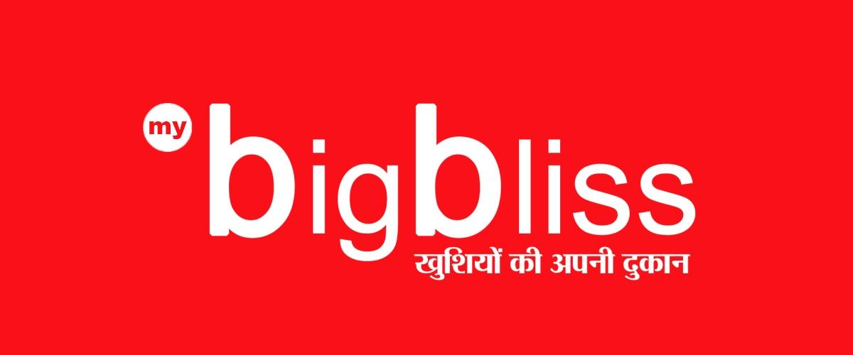 bigbliss (@bigbliss2021) Cover Image