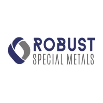 (@robustspecialmetals) Cover Image