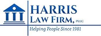 Harris Law Firm  (@msinjurylawyers) Cover Image