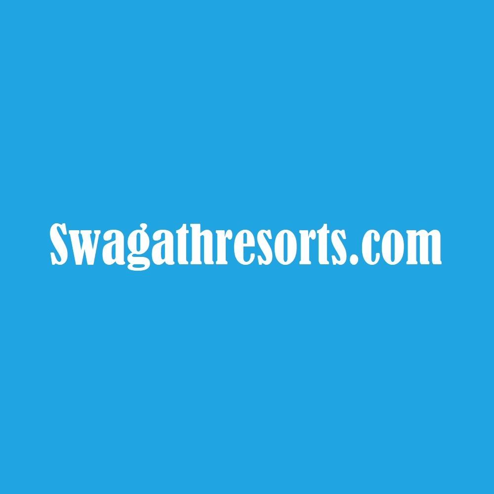 swagathresorts (@swagathresorts) Cover Image