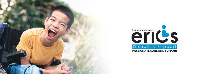 (@ericscare) Cover Image