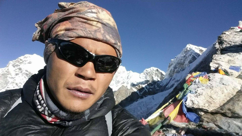 Himalayan Adventure Intl Treks P.ltd (@himalayanadventureintl) Cover Image