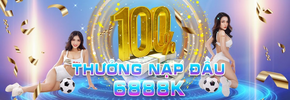 AE888 AE3888 Trang Chủ Venus Casino (@ae888live) Cover Image