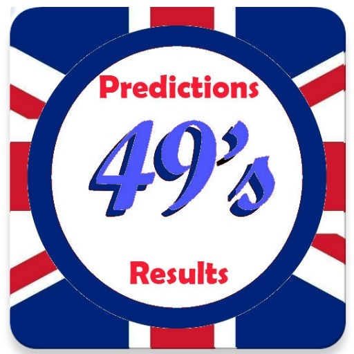 Lunchtime Prediction (@lunchtimeprediction) Cover Image