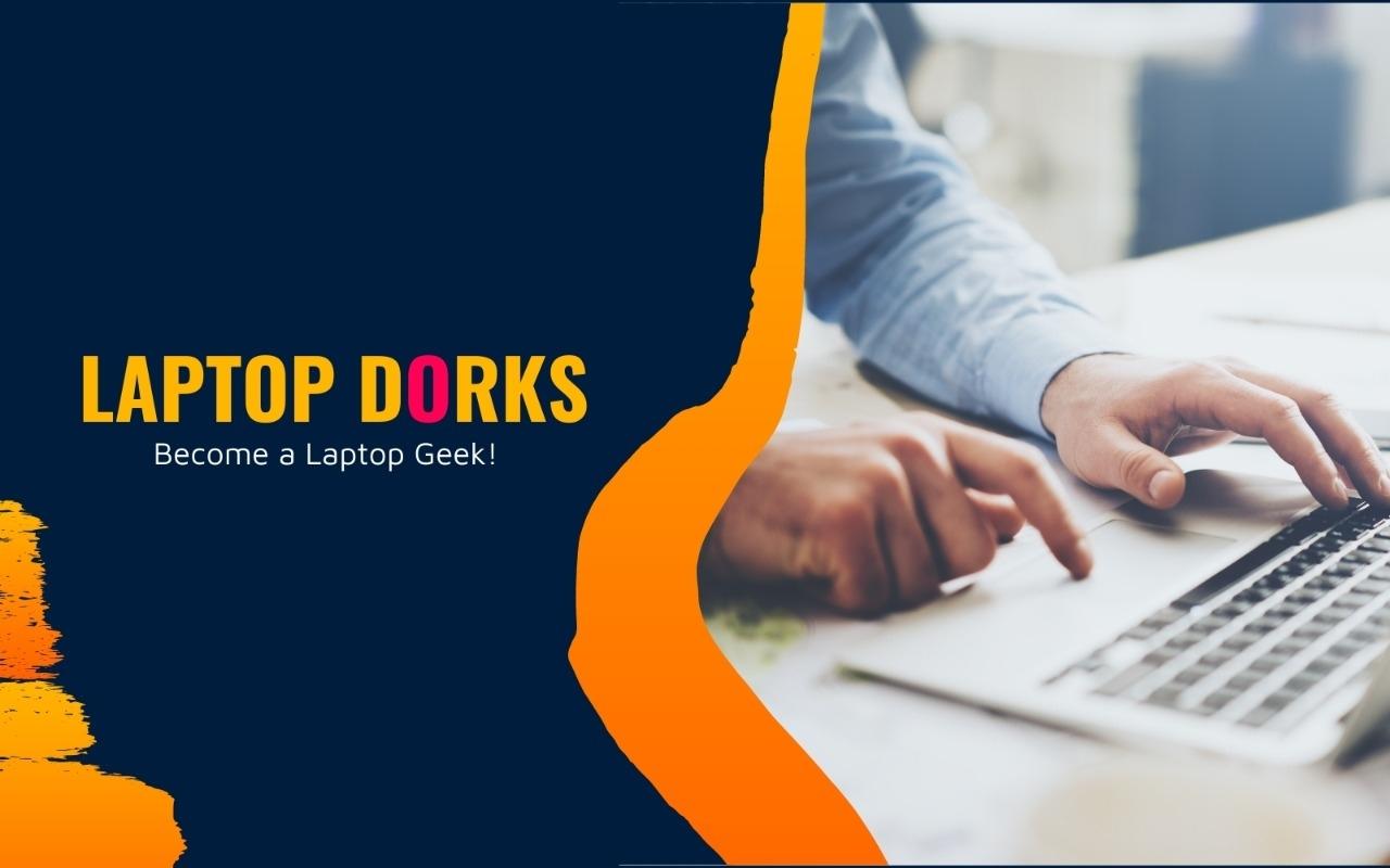 laptopdorks88 (@laptopdorks88) Cover Image