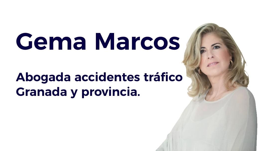 Gema Marcos Ab (@gemamarcos) Cover Image