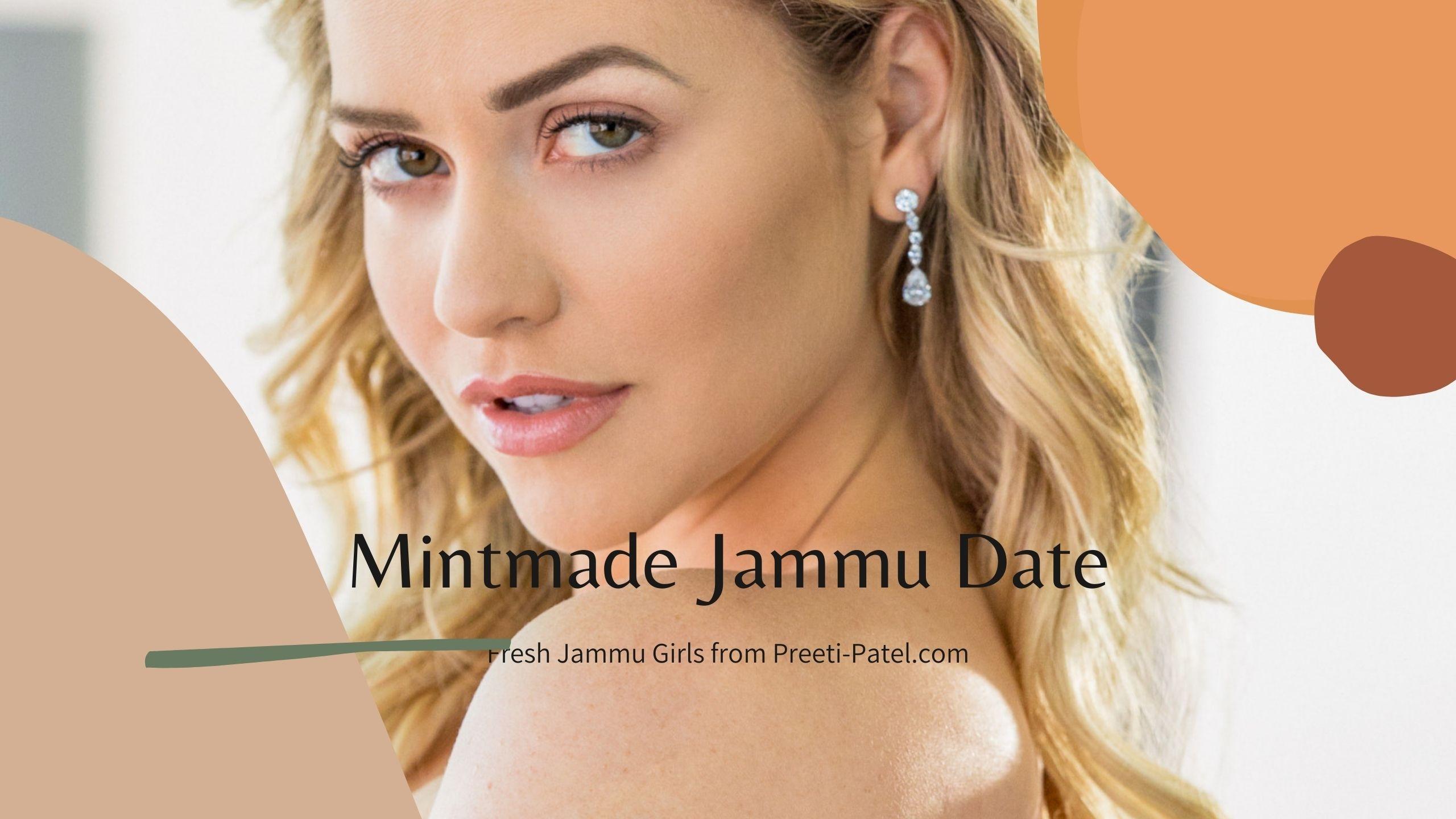 Julia Henrick (@jammujackeline) Cover Image