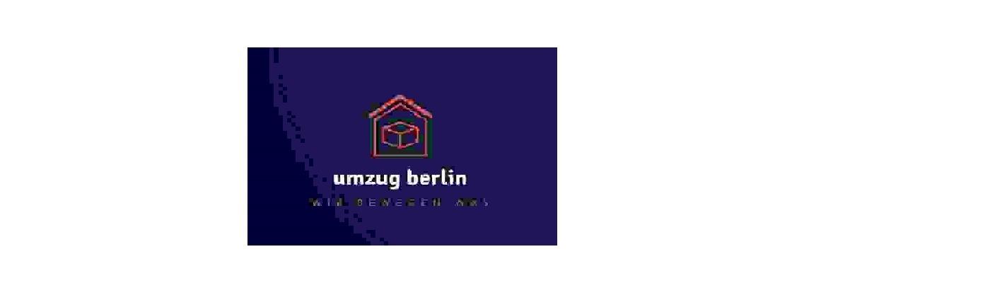 Umzug Berlin 365 (@umzugberl) Cover Image