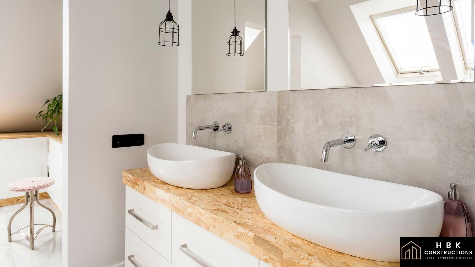 HBK Constructions – Home, Bathroom & Kitchen Renov (@hbkgroupmelbourne) Cover Image
