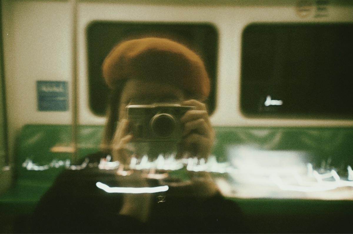 CASSIE (@cassiexfilm) Cover Image