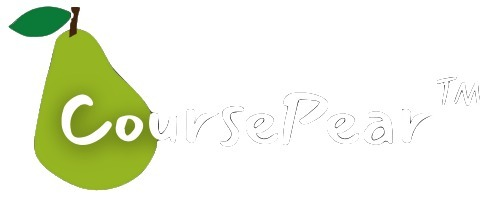 Course Pear (@coursepear) Cover Image