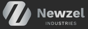 (@newzel) Cover Image