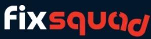 Fix Squad (@fixsquad) Cover Image