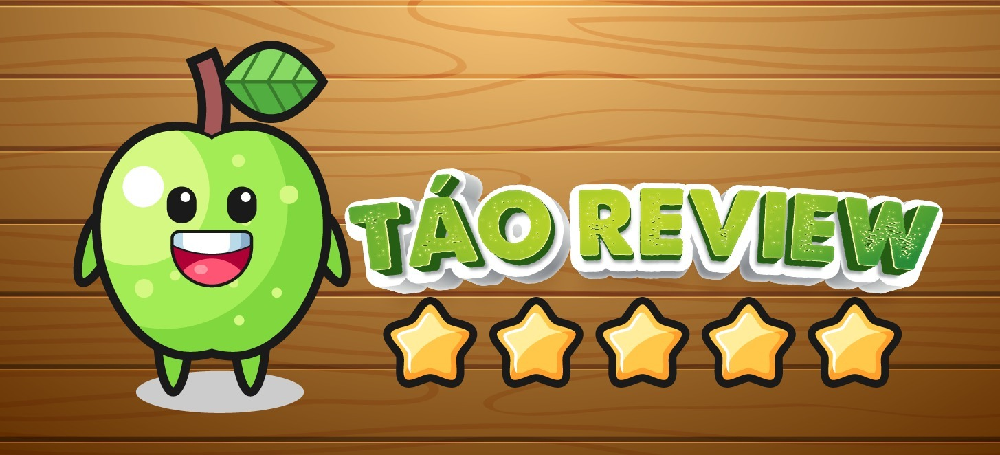 Táo Review (@taoreview) Cover Image