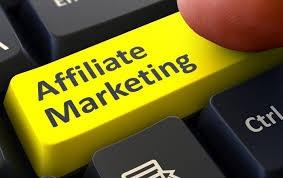 Jala Affiliate Marketing  (@jalaaffiliate) Cover Image