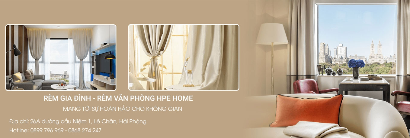 Hperh (@hpehome) Cover Image