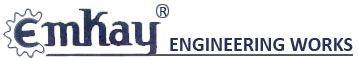 Emkay Engineering  (@emkaye1975) Cover Image