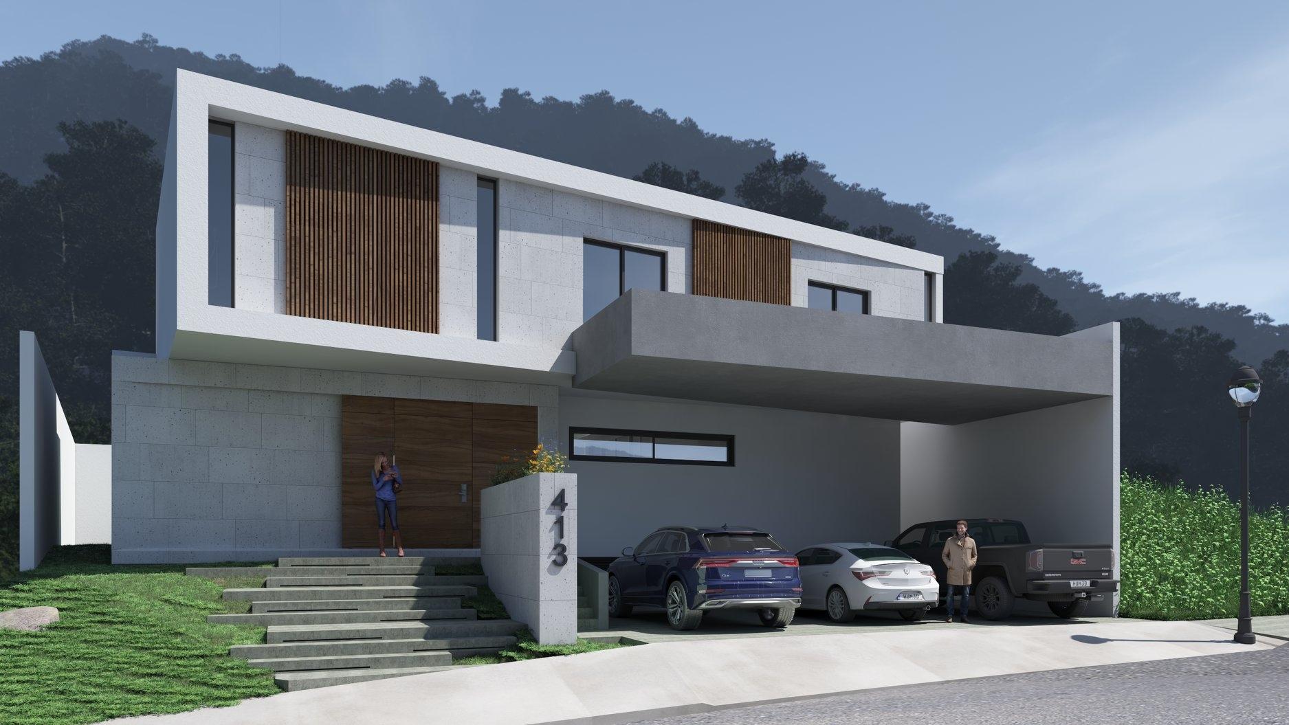 FL Arquitectos (@flarquitectos) Cover Image