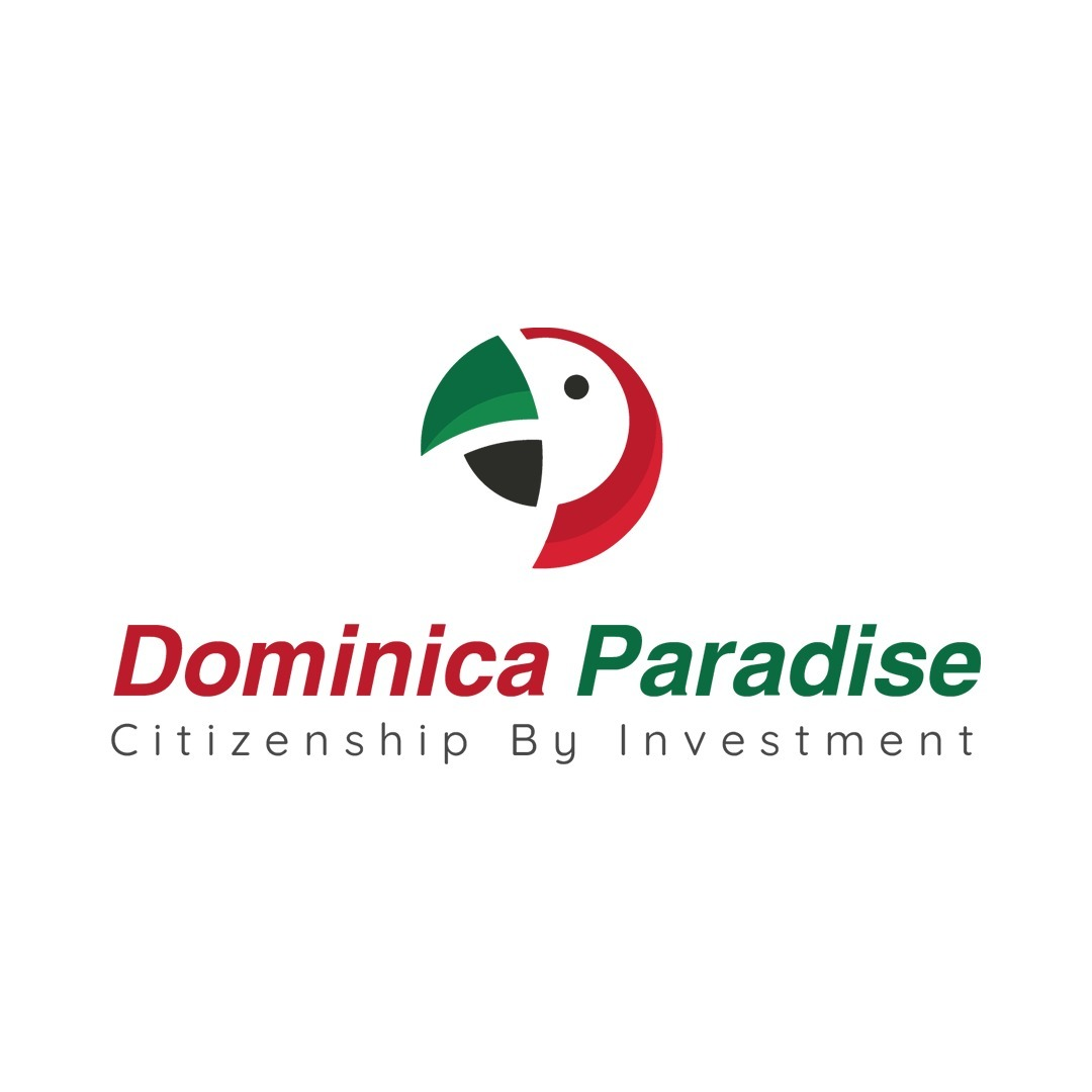 dominica (@dominicaparadise) Cover Image