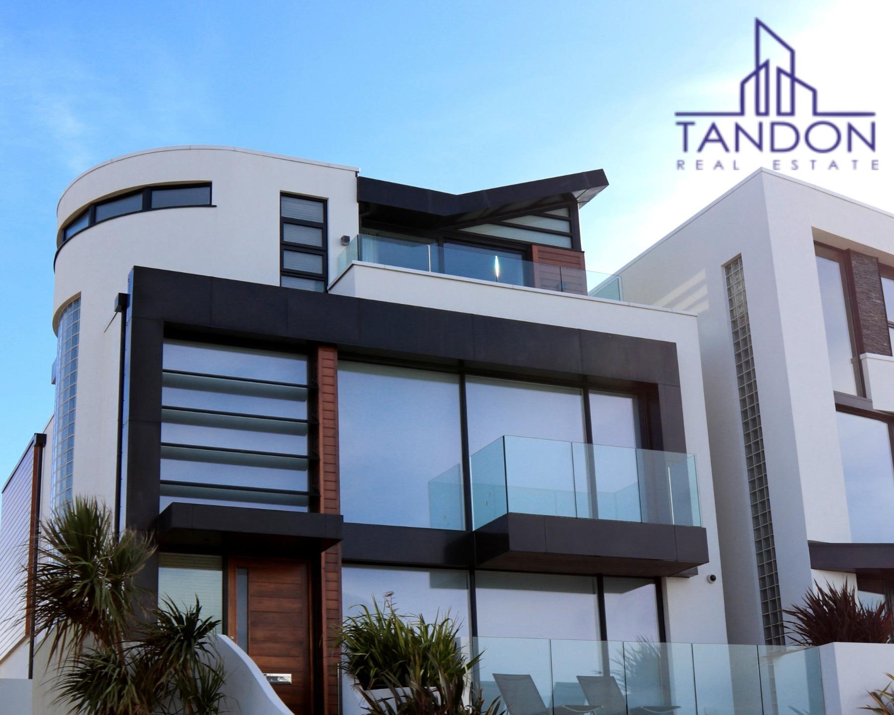 Tandon Real Estate (@tandonrealestate1) Cover Image