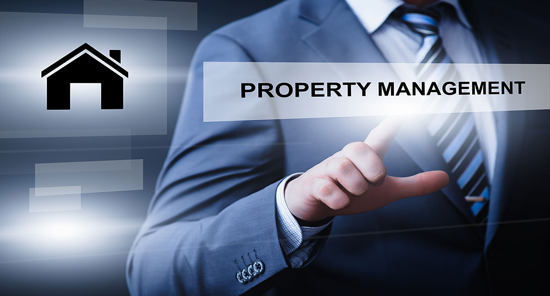 Ford Clancy Property Partners (@fordclancy) Cover Image