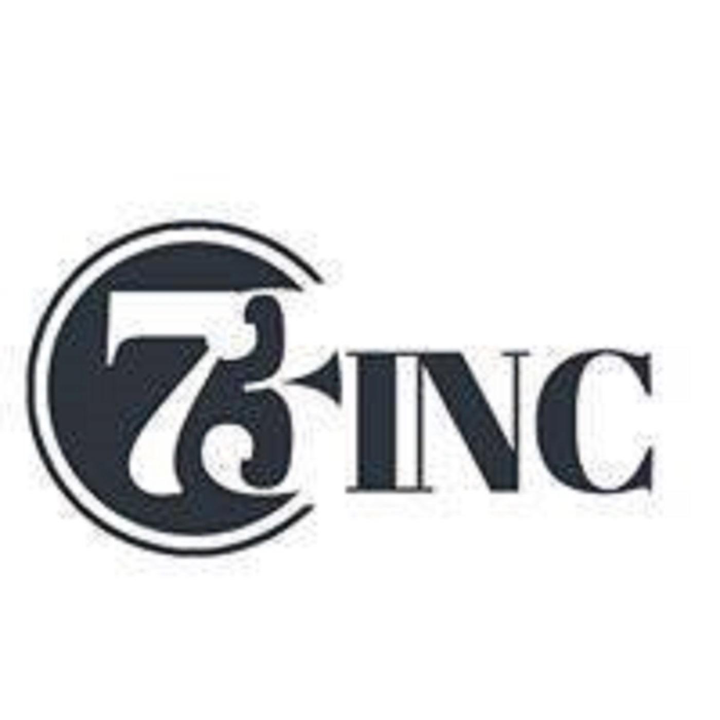 73inc (@73incwebmaster) Cover Image