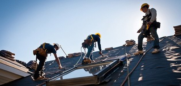 Perfect Roofing Florida (@perfect_roofingfl) Cover Image