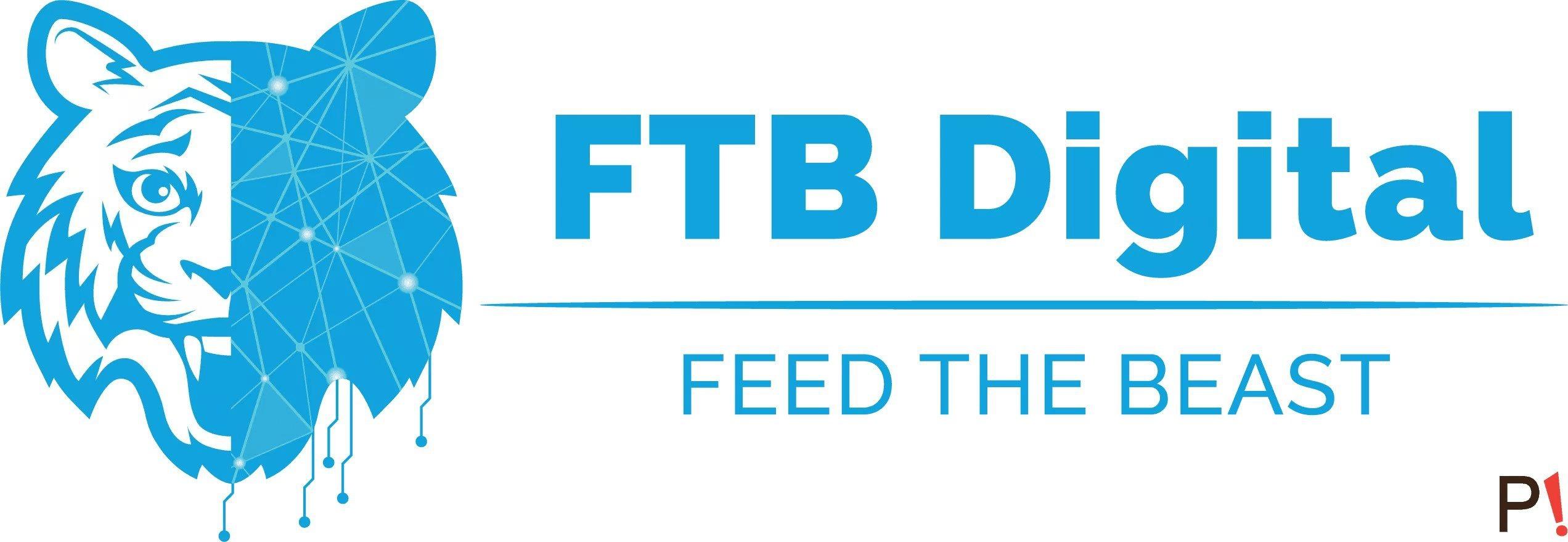 FTB Digital (@ftbdigital) Cover Image
