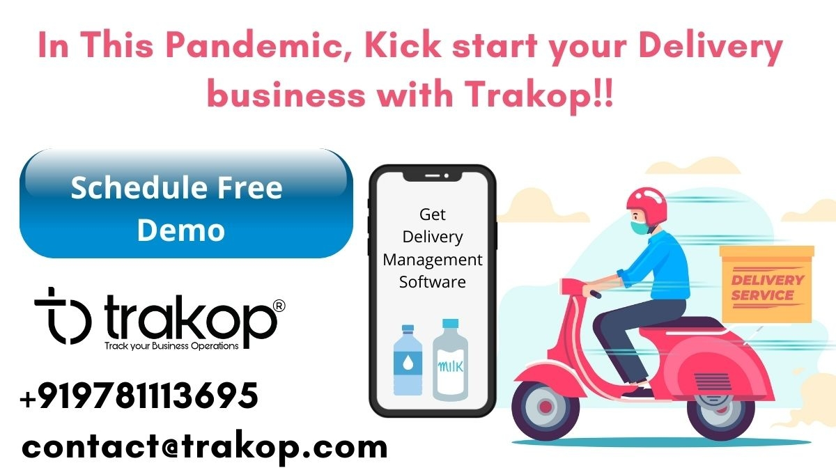 Trakop D (@trakop) Cover Image