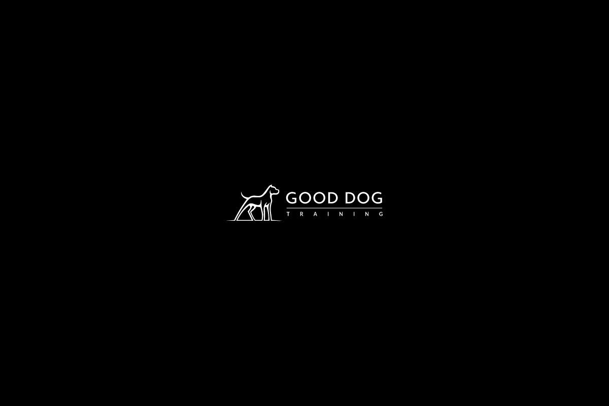 Good Dog Training (@tommyangelo123) Cover Image