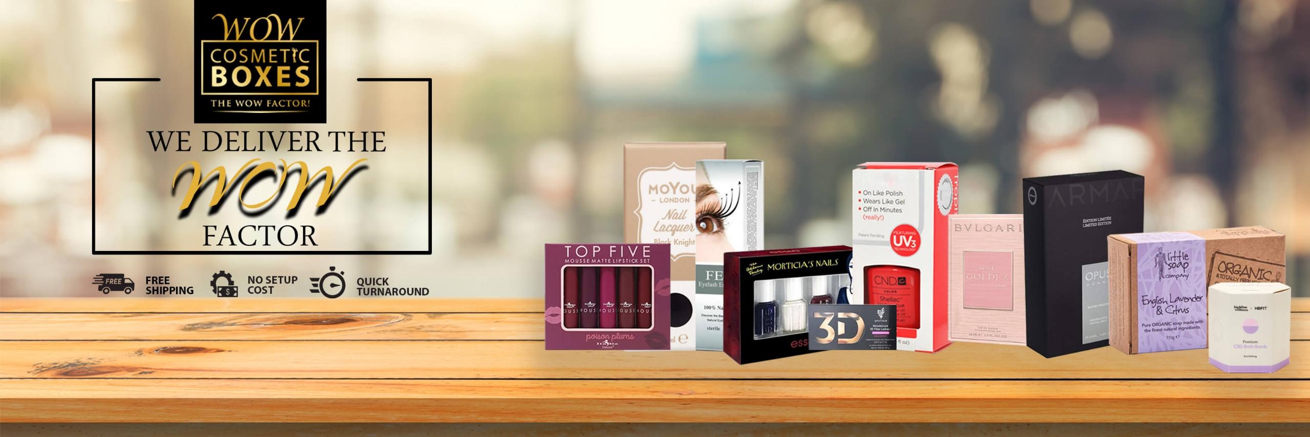 Soap Boxes (@soap-boxes) Cover Image