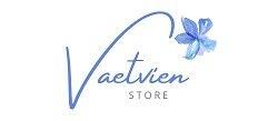 Vaetvien Store (@vaetvienstore) Cover Image