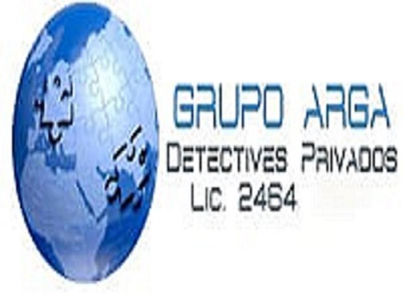 Detectives privados infidelidades (@detectivesprivadosinfidelidades) Cover Image