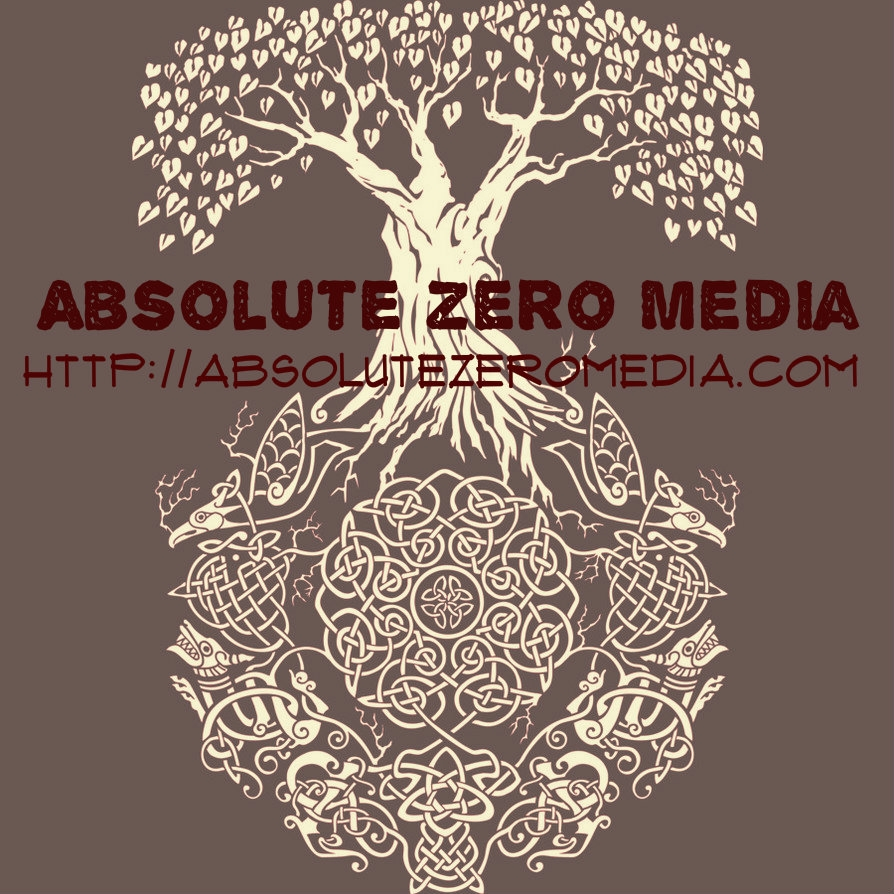 Absolute zero media/ Clint Listing (@clintlisting) Cover Image