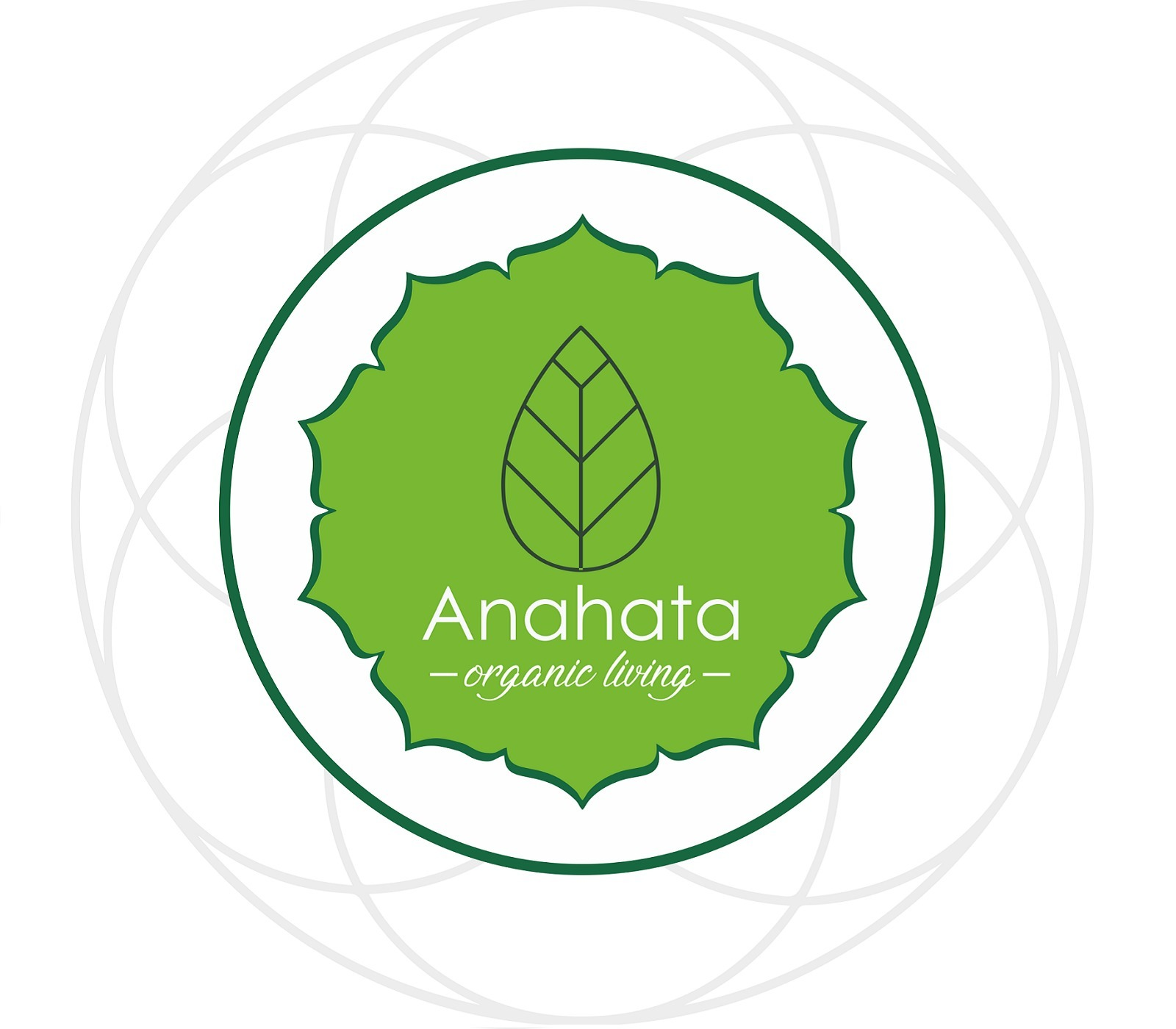 Anahata Organic  (@anahata) Cover Image