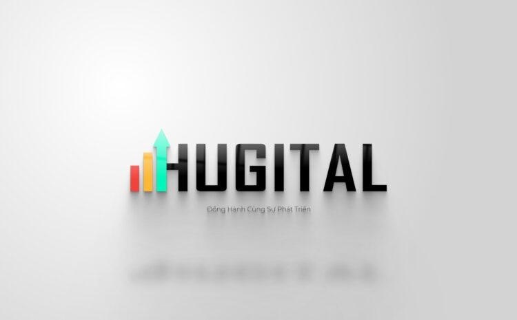 Hugital VN (@hugitalmkt) Cover Image