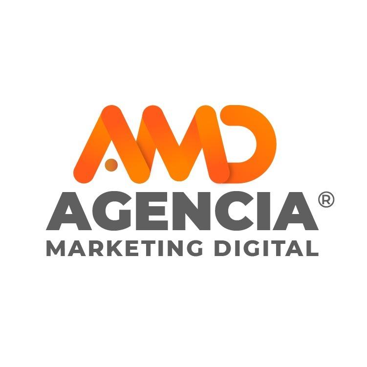 agenciadigitalmarketingamd (@agenciadigitalmarketingamd) Cover Image