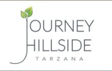 Tarzana Rehab (@journeyhillsides) Cover Image