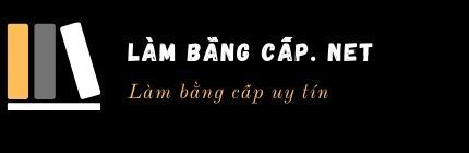 (@lambangcapnet) Cover Image