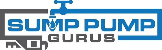 Sump Pump Gurus   Stamford (@stamfordsct) Cover Image