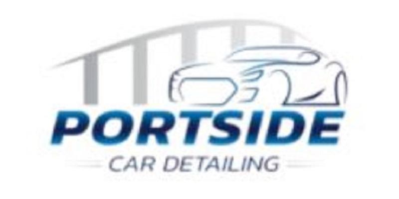 Portside Car Detailing (@detailingportsidecar) Cover Image