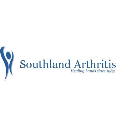 Southland Arthritis (@southlandarthritis) Cover Image