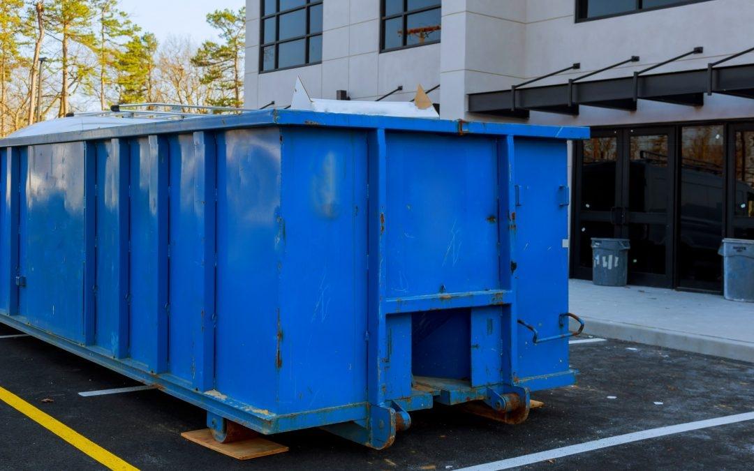 Same Day Dumpster Rental Ft Lauderdale (@samedaydump67) Cover Image
